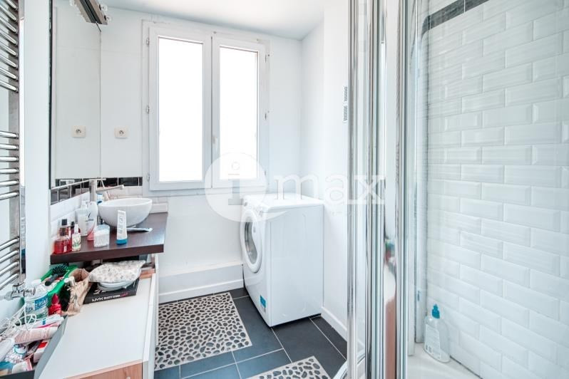 Vente appartement Colombes 240 000€ - Photo 4