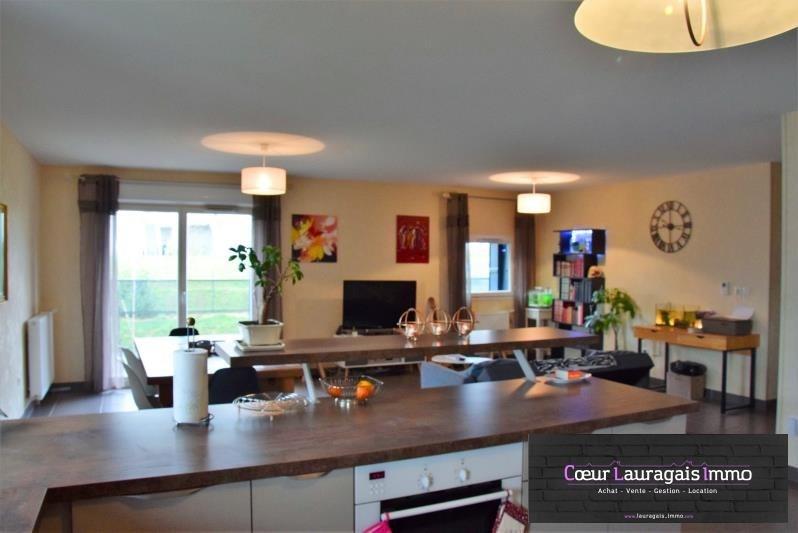 Sale apartment St orens de gameville 270000€ - Picture 3