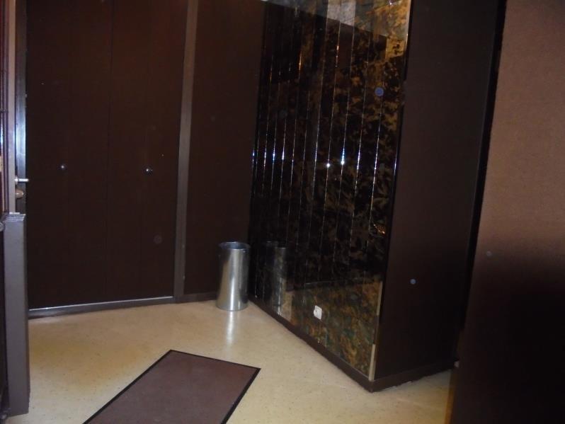 Vente appartement Cluses 139000€ - Photo 4