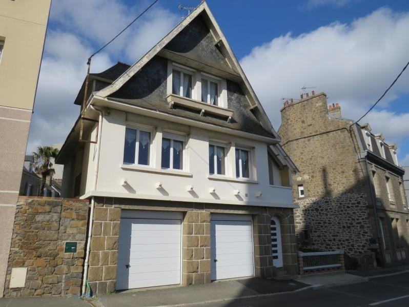 Sale house / villa St brieuc 157 000€ - Picture 1