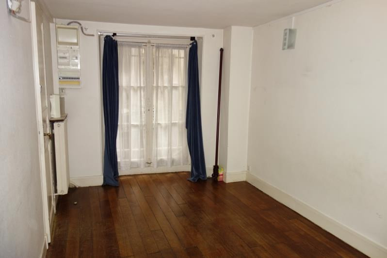 Vente appartement Versailles 415000€ - Photo 4