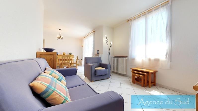 Vente appartement Cassis 370000€ - Photo 10