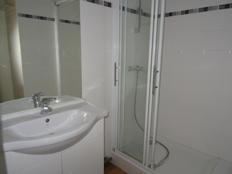 Location appartement Roanne 500€ CC - Photo 7