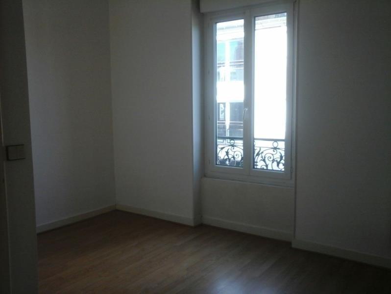 Vente appartement Le mans 66000€ - Photo 3