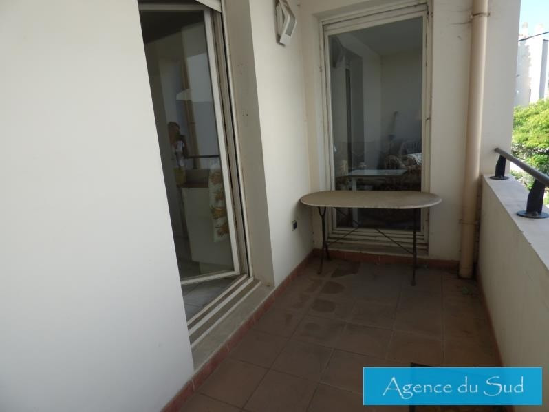 Vente appartement La ciotat 299 000€ - Photo 3
