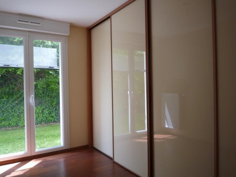 Vente appartement Riedisheim 299 000€ - Photo 5