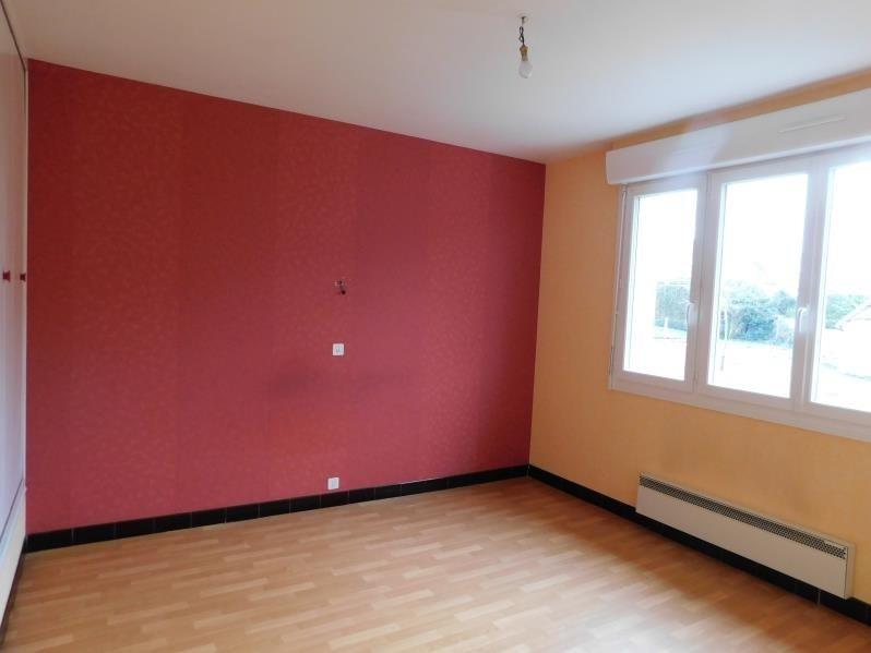 Sale house / villa Chateau renault 149900€ - Picture 5