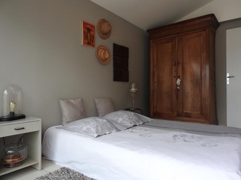 Vente maison / villa St georges d'oleron 418000€ - Photo 7