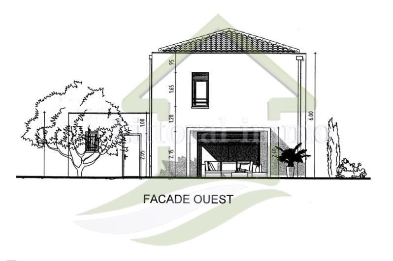 Deluxe sale house / villa Sanary sur mer 775000€ - Picture 3