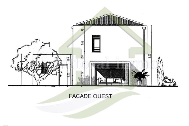 Vente de prestige maison / villa Sanary sur mer 775000€ - Photo 2
