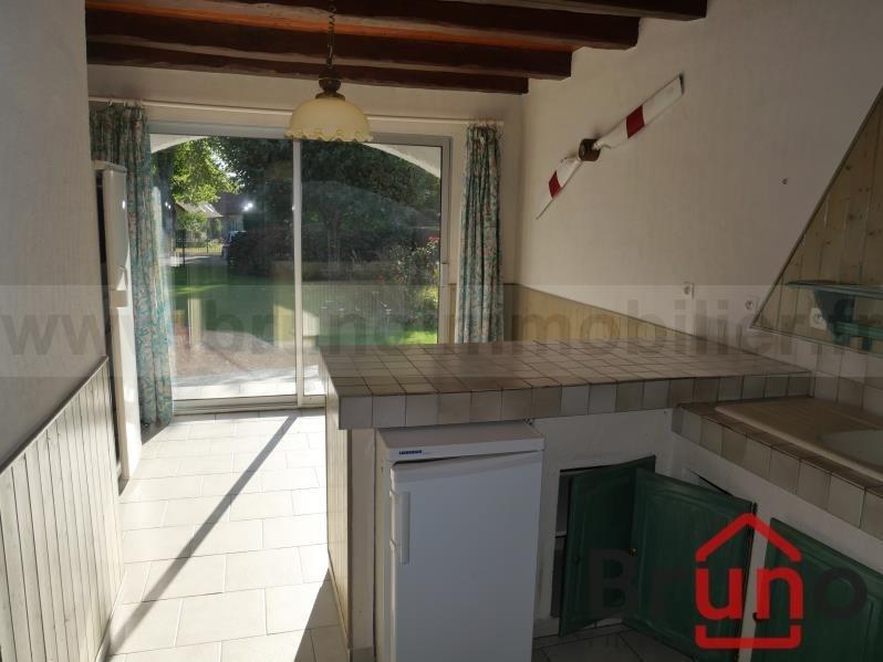 Vente maison / villa Vron 241800€ - Photo 13