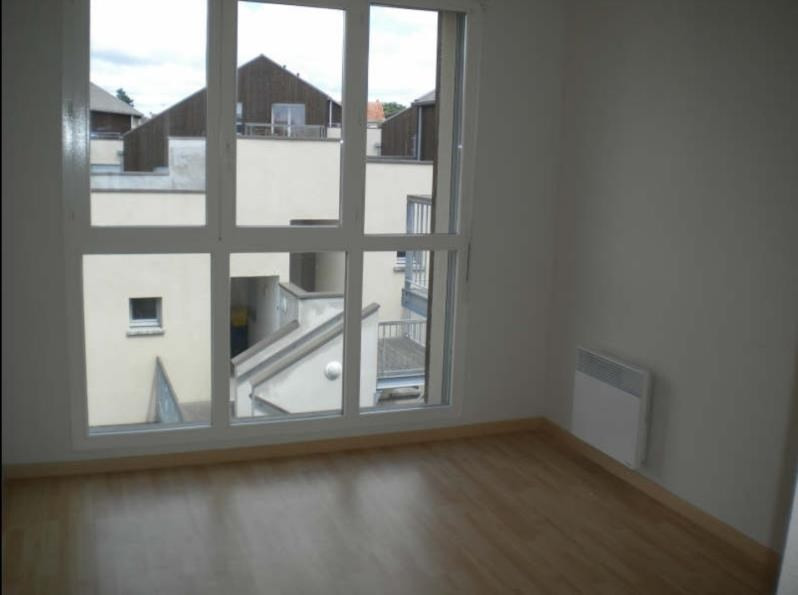 Sale apartment Vendôme 76 000€ - Picture 5
