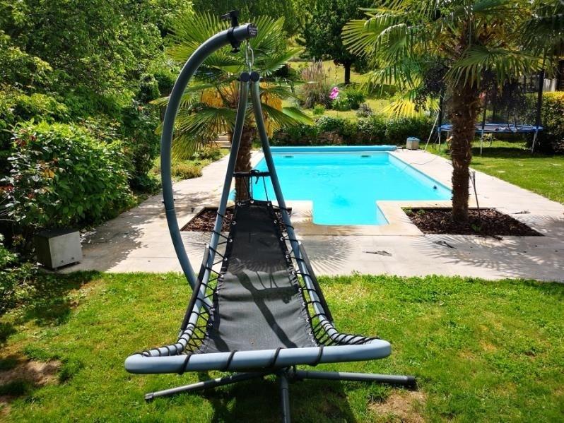 Sale house / villa La ferte sous jouarre 399000€ - Picture 3