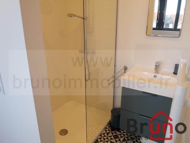 Vente maison / villa Le crotoy 330000€ - Photo 10
