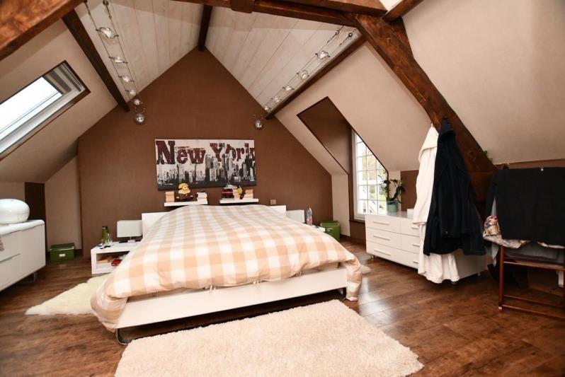 Verkoop  huis Epernon 483000€ - Foto 6