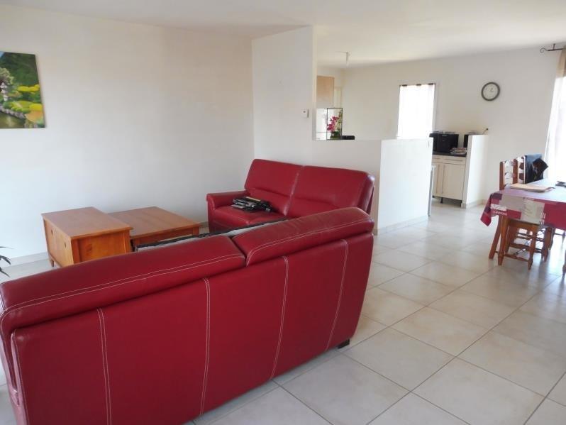 Vente maison / villa Le pin en mauges 166500€ - Photo 3