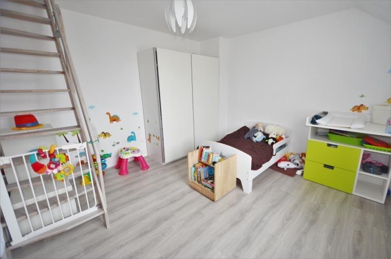 Sale house / villa Houilles 610000€ - Picture 7