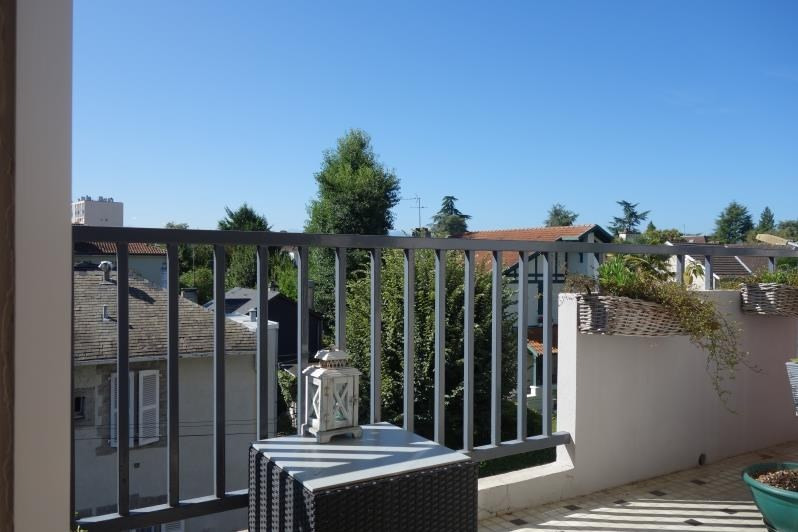 Vente appartement Billere 204 500€ - Photo 3