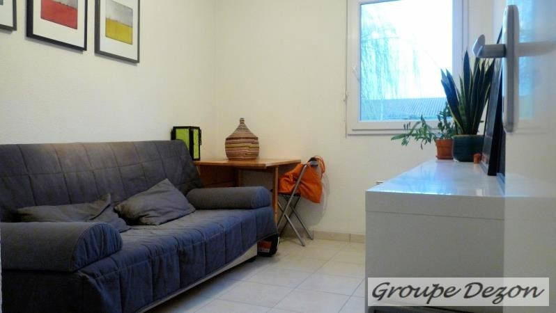 Vente appartement Aucamville 149 900€ - Photo 7