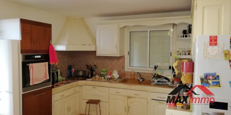 Vente maison / villa Saint joseph 215000€ - Photo 5