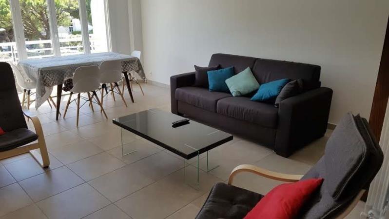 Location appartement Bandol 1450€ CC - Photo 7