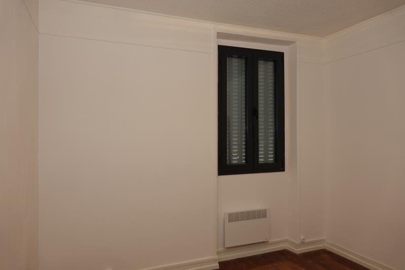 Sale apartment Carrieres sur seine 200000€ - Picture 4