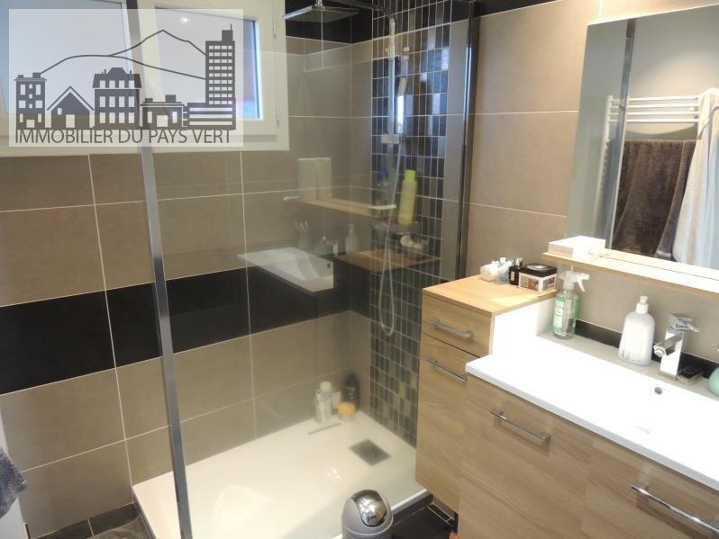 Vente appartement Aurillac 95400€ - Photo 5
