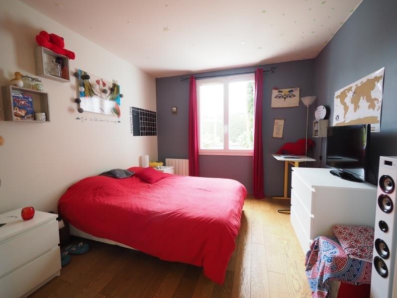 Sale house / villa Bois d'arcy 748800€ - Picture 8