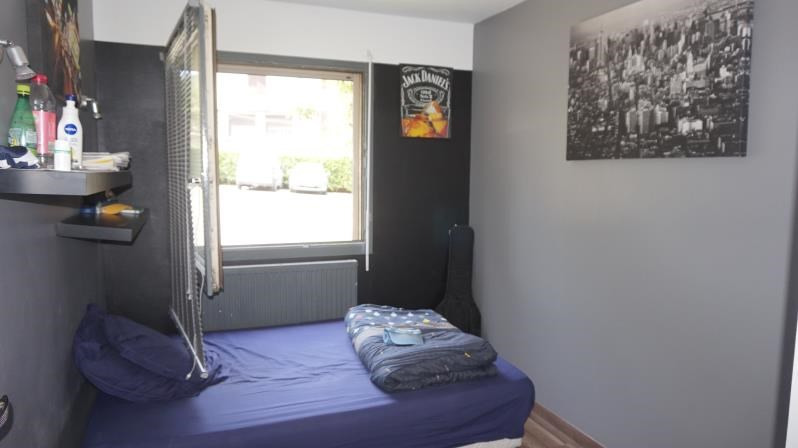 Vente appartement Ste colombe 262 000€ - Photo 6