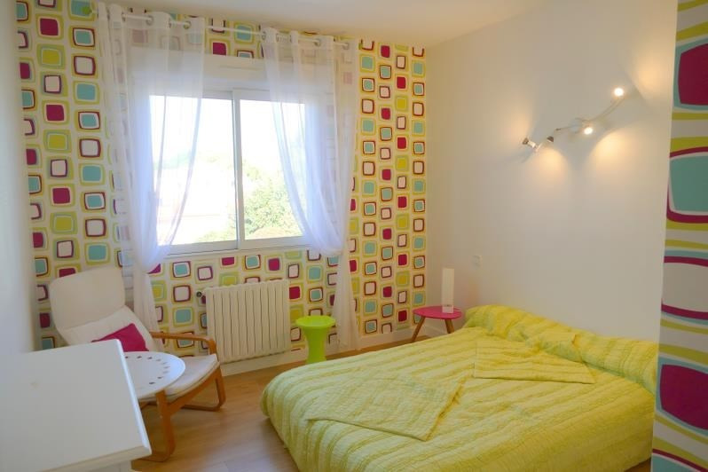 Vente de prestige maison / villa Royan 467250€ - Photo 8