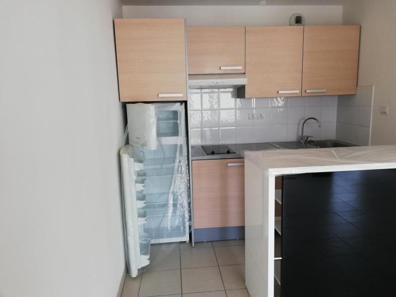 Vente appartement Dourdan 179000€ - Photo 4