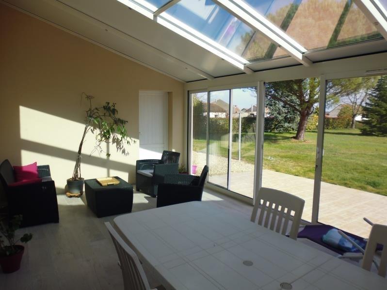 Vente maison / villa Poitiers 255000€ - Photo 4
