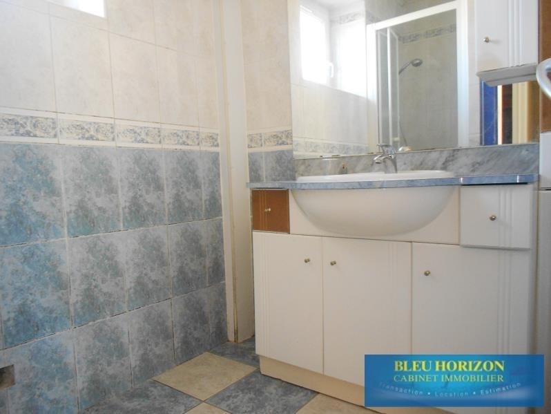 Vente maison / villa Villeneuve en retz 117000€ - Photo 5