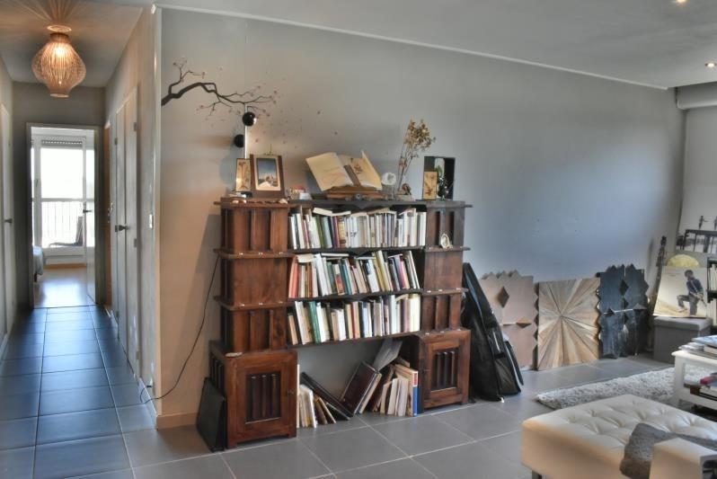 Sale apartment Besancon 69000€ - Picture 7