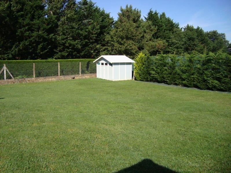 Sale house / villa Montauban 380000€ - Picture 2