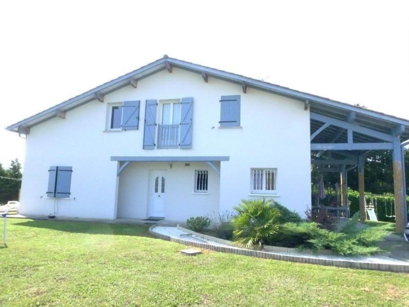 Sale house / villa St etienne d orthe 295000€ - Picture 1