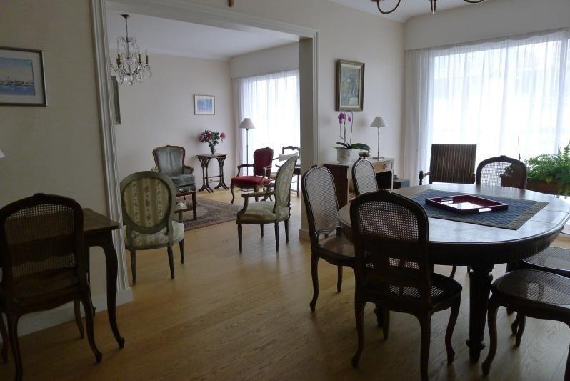 Verkauf wohnung Orleans 392000€ - Fotografie 2