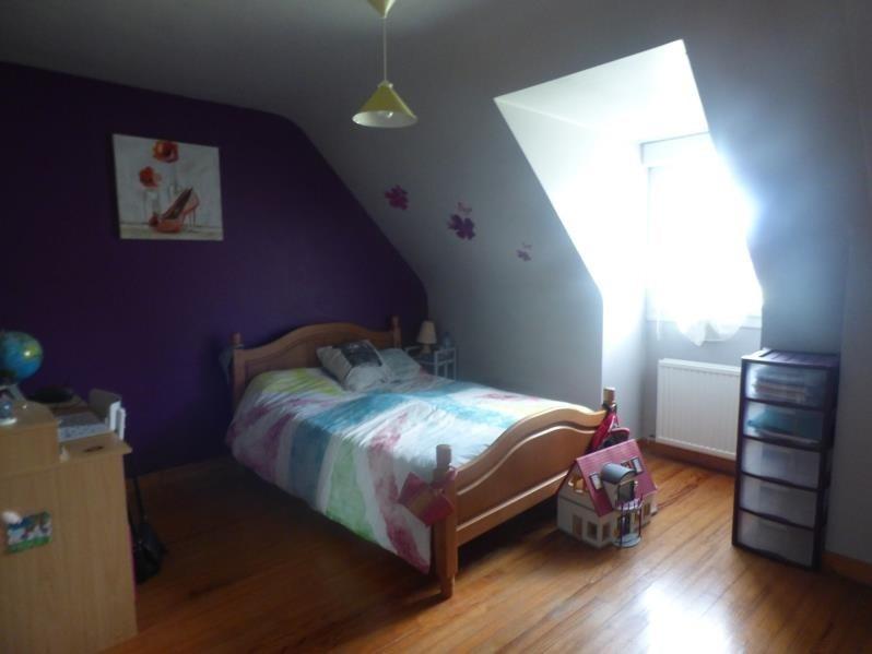 Vente maison / villa Louargat 158900€ - Photo 5