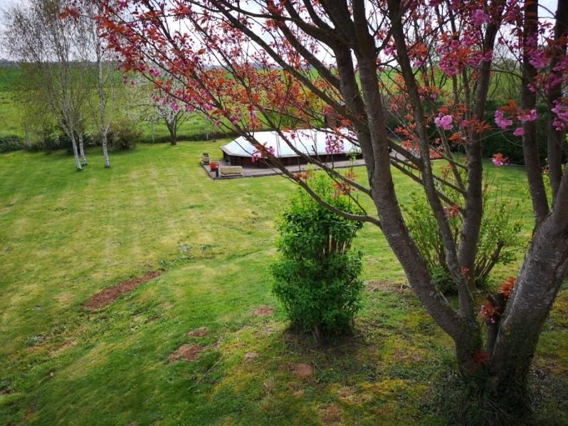 Vente maison / villa La ferte sous jouarre 327000€ - Photo 4
