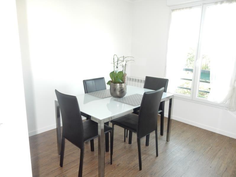 Sale apartment Sarcelles 210000€ - Picture 4