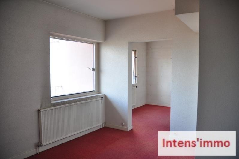 Sale apartment Romans sur isere 146200€ - Picture 5