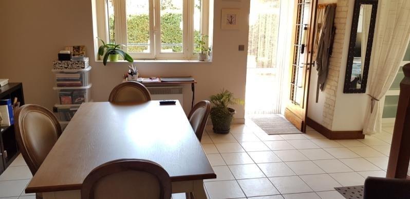 Vente maison / villa Treigny 128000€ - Photo 3