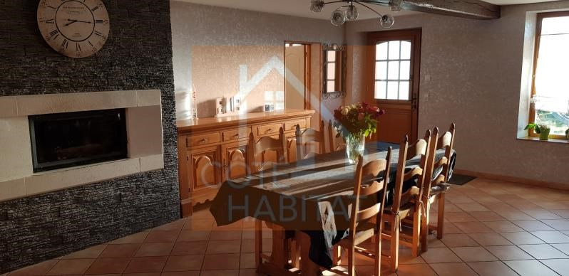 Vente maison / villa La capelle 186 500€ - Photo 2