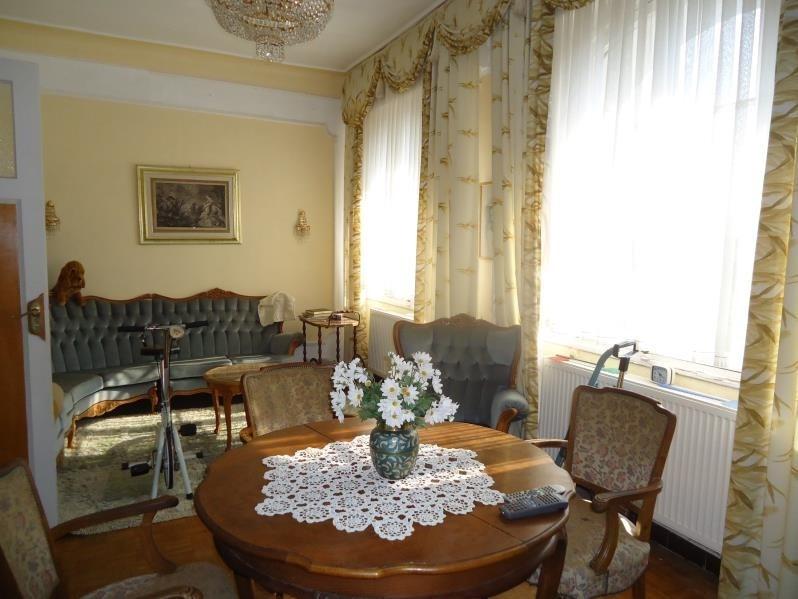Sale house / villa Ceret 230000€ - Picture 6