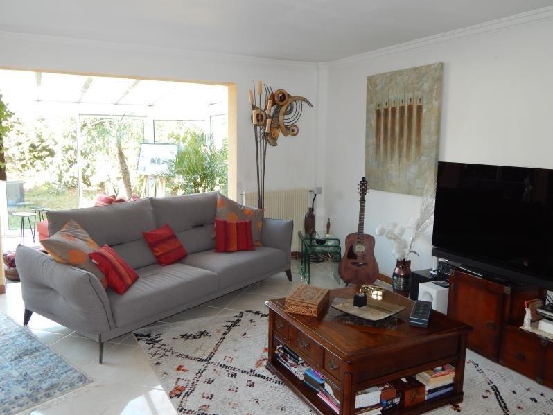 Sale house / villa Vendôme 232000€ - Picture 3