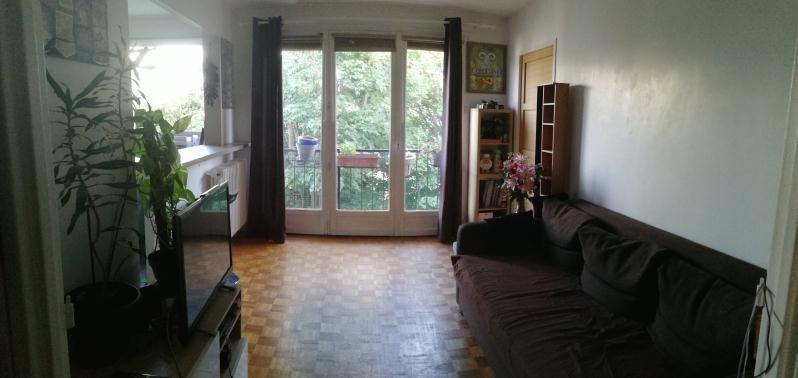 Vente appartement Villemomble 169000€ - Photo 8
