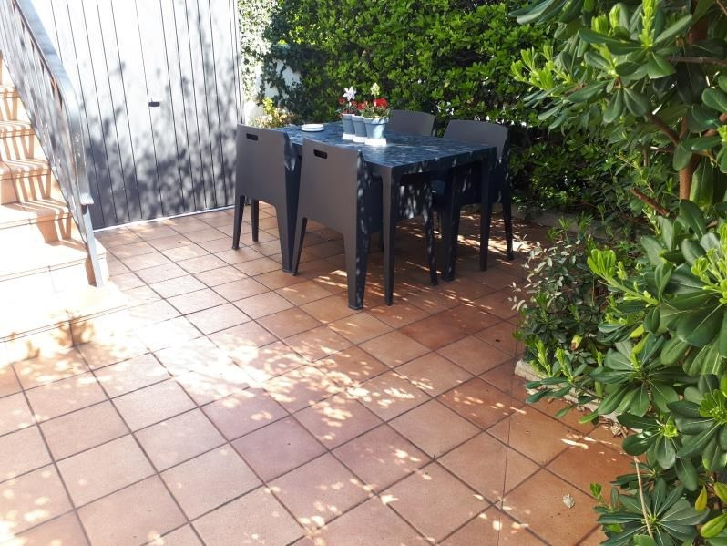 Vente appartement Hendaye 339 000€ - Photo 15