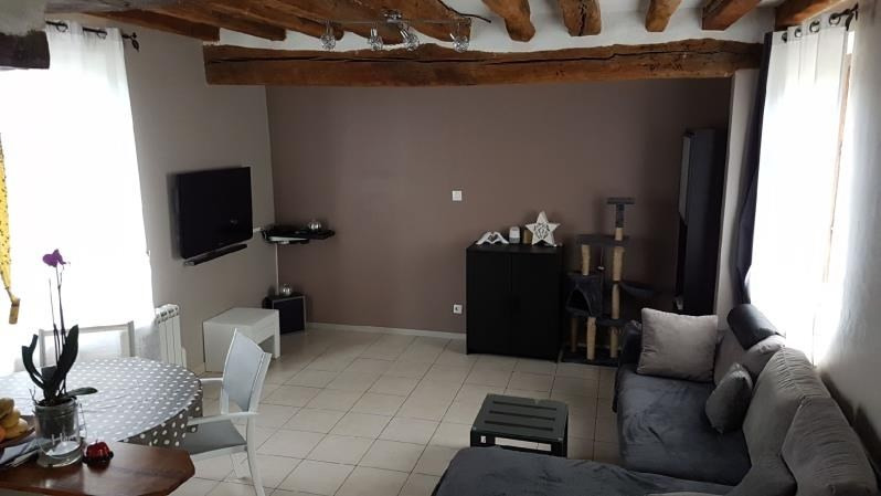 Vendita appartamento Chambly 189000€ - Fotografia 2