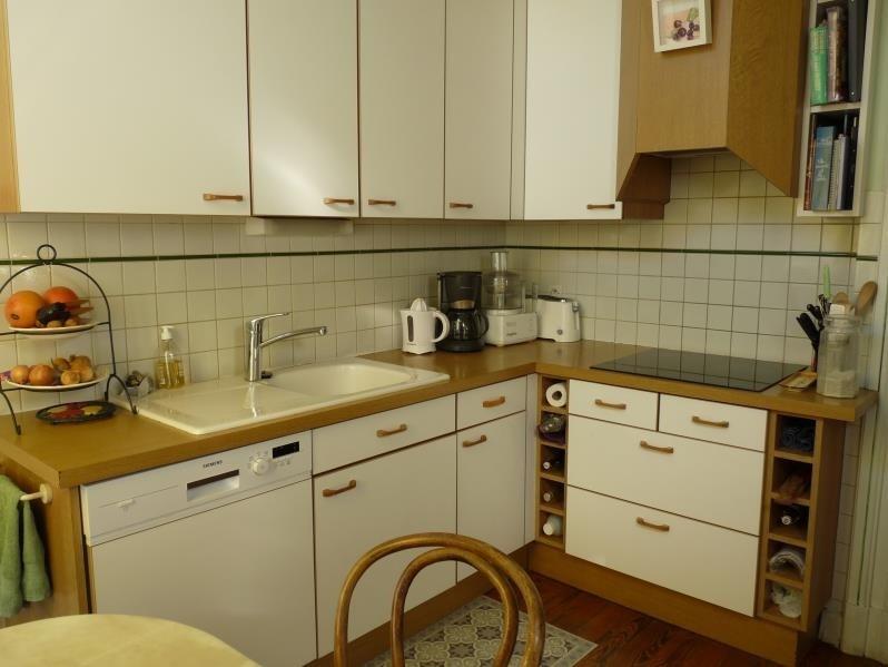Sale building Agen 325500€ - Picture 4