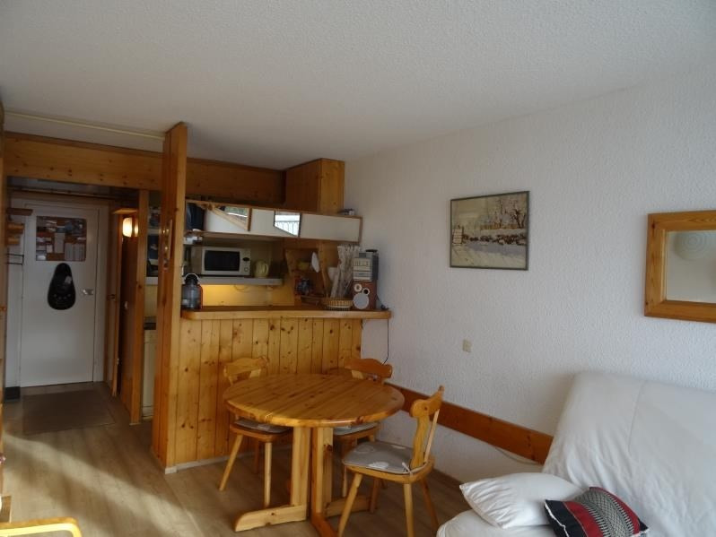 Vente appartement Les arcs 190 000€ - Photo 9